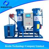 Brotie Krankenhaus-Sauerstoff-Generator