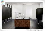 Hot Sale HPL décoratives de bonne qualité d'administration Formica