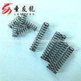 Machines textiles principales pièces de rechange/sous-piston ressort H86575 B68372