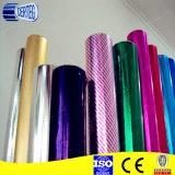 Folha de alumínio 8011-O para material de cabo e isolamento / Folha de cabo de alumínio