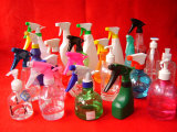 Fabrikant van de Machine van de Fles van het Huisdier van de Dienst van China de Goedkoopste en Goede Plastic