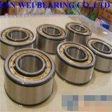 De rodillos cilíndricos y rodamientos de rodillos//rodillo de empuje bolas de contacto angular/Fabricación de bolas de ranura profunda