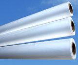 Film protecteur clair de LDPE pour l'ACP