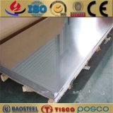 Finition miroir 8K 304L Stainless Steel & bobine de la plaque de garniture