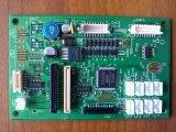 Impressora Mimaki Jv33 Relé do Motor do Eixo X PCB