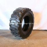 12-16.5 Industrielle Reifen, Schienen-Ochse-Gummireifen, LKW-Gummireifen, Schienen-Ochse-Reifen