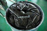 Inodore et goudron de pin d'huile (Caoutchouc régénéré adoucisseur) fabricant exportateur fournisseur
