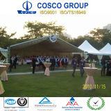 2017 spätestes Cosco, das Zelt für Car Show-Festzelt-Verkäufe bekanntmacht