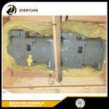 Sanyの重工業のローダーの油圧プランジャポンプA11vo40lrs/10r-Nsc12n00