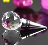 Vente en gros en cristal de métier de diamant avec le prix concurrentiel