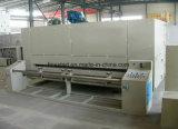 Soem-Textilraffineur-/Wärme-Einstellungs-Maschinen-/Textilfertigstellungs-Maschinerie