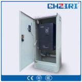Apparecchiatura elettrica di comando 160kw - nuovo disegno dell'invertitore di frequenza di Chziri