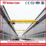Precio competitivo de Weihua grúa de arriba de 2 toneladas para la venta
