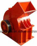 Frantoio a mascella di pietra del motore diesel del PE portatile del Kenia India piccolo mini da vendere con il prezzo basso
