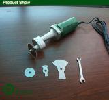 Chirurgie orthopédique plâtre scie de coupe électrique