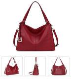Классическая лидеров продаж среди женщин Offical женская сумка с оптовой дамы Satchel сумки для внешних