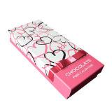 Dulce San Valentín el papel de Chocolate Caja de regalo