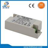 Tensão Constante 24W 12V 2um inversor de Alimentação LED
