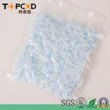 15g de gel de sílice desecante con paquete de papel de AIWA