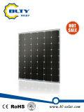 Моно 200Вт Солнечная панель солнечных батарей солнечной системы питания