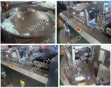 베개 유형 사탕 포장기 사탕 포장 기계장치 제조자 (TB-800)