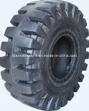 Blackstone 26.5-25 18.00-25 L5s glatter Reifen des Bergbau-OTR