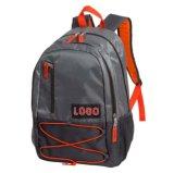 Schoolbag, 아이 책가방, Sh 16041822 학교 책가방