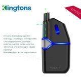 De Uitrusting 2000mAh Ecig Youup 050 van Kingtons E Vape de Elektronische Gewilde Agent van de Sigaret