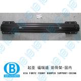 Forte 09 de Steun van de Bumper Fron