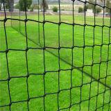 جديدة تصميم [بورتبل] هدف إرتداد بايسبول تدريب شبكة مع موقعة