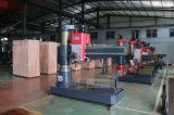 보편적인 유압 광선 드릴링 기계 (드릴링 기계장치 Z3050X16)