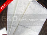 Горячее сбывание! Салфетка /Paper изготовления лицевой ткани туалетной бумаги мягкая