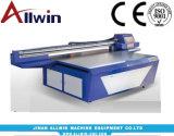 prezzo di fabbrica UV delle stampanti di Flated di stampa di 3D LED con le teste di Espon