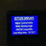 серия модуля ATM2412b 5-Inch TFT LCD