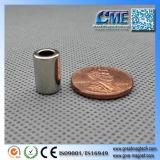 Земля Arc неодимовых магнитов из металла
