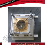 Emballage alimentaire Container Bucket Injection Mold