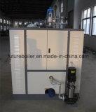 1.5t/H 1080kw High Efficiency Horizontal Electric Steam Boiler