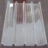 0,2Мм Кровля из гофрированного картона с полимерным покрытием лист кровельные цена