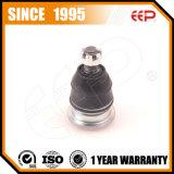 Junção de esfera para Toyota Mark2 Gx90 43310-39055