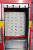 전문화된 차량 장비 또는 특별한 차량 안 부속