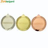 Suovenirのための昇進の工場価格メダル