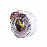 Transformateurs toroïdaux Sûreté-Approuvés personnalisés de butoir sûr d'UL RoHS de la CE de constructeur