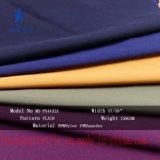 5%Spandex 95%tecido de nylon para vestir jaqueta de avental