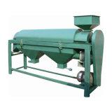 Полировщик черной фасоли фасоли почки фасоли сои 5 тонн/часа