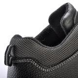 Zapatos de seguridad del Ce de la alta calidad para los trabajadores M-8070