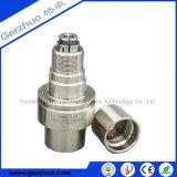 Стандартный держатель инструмента точности DIN69893 Hsk e GSK высокоскоростной