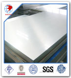 Placa de acero marina del ABS Bh36 Dh36 para el edificio de nave