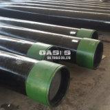 API/Carton ISO 9 tuyau 5/8''/Tube J55 du tuyau de matériel