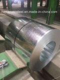 Dx51d galvanisierte StahlringGi mit Z130 für Zink-Fliese