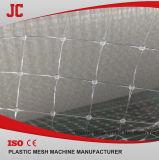 Plastik Bi-Orientierte Nettomaschine